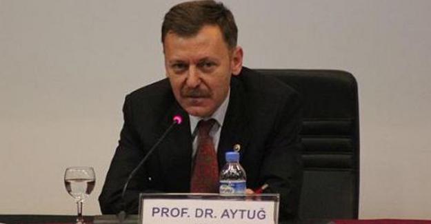 CHP'li Atıcı'dan Erdoğan'a: O başkan olmak istiyordu şimdi padişah oldu
