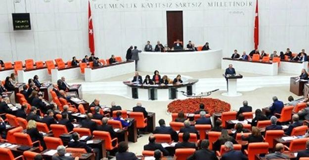 Darbe Komisyonu'nun dinleyeceği isimler açıklandı