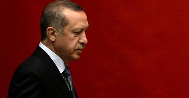 """""""Erdoğan'ı tanıyanlar barış tekliflerine açık olmayacağını bilir"""""""