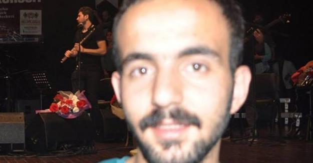 Evrensel muhabiri Cemil Uğur tutuklandı