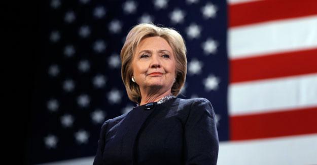 FBI, Clinton soruşturmasını yeniden açtı