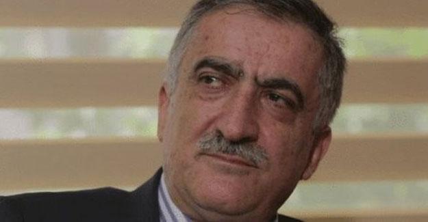 Fethullah Gülen'in kardeşi gözaltına alındı