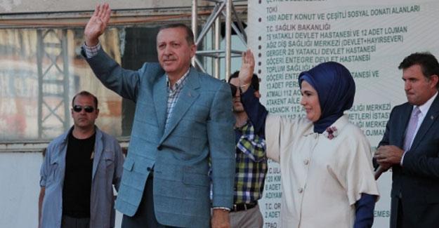 """HDP'li kadınlardan Erdoğan'a: """"Madam gibi ölmek"""" ne demektir?"""