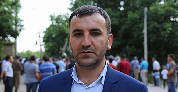 HDP'li Encu: 7 Haziran ve 1 Kasım seçimlerinin intikamı alınıyor
