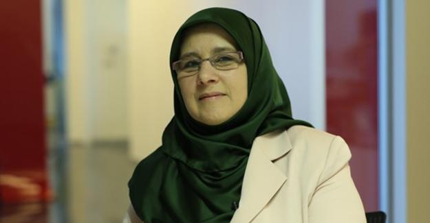 Gözaltına alınan HDP Milletvekili Hüda Kaya serbest bırakıldı