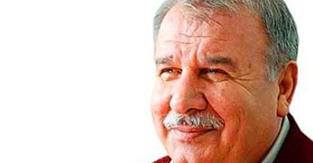 İhsan Çaralan: 'Musul yolu' macera yoludur