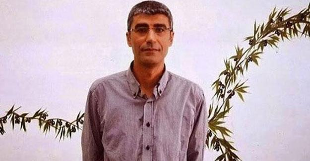 22 yıldır tutuklu olan İlhan Çomak'ın müebbet hapis cezası onandı