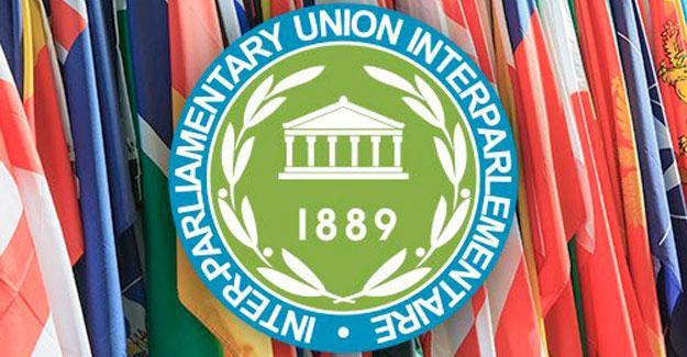 IPU: HDP milletvekillerinin davalarını daha yakından izleyeceğiz