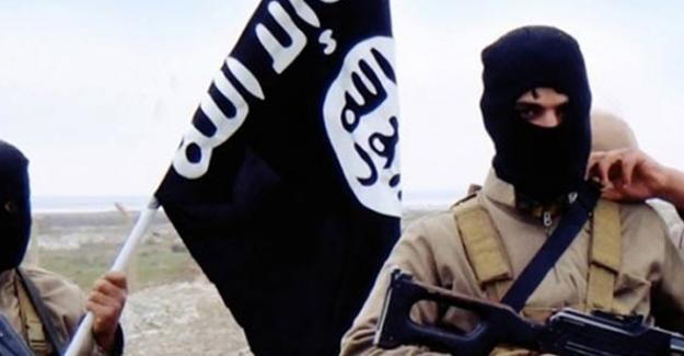 'Iraklı milisler Musul'da bir IŞİD karargahını ele geçirdi'