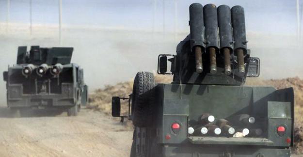 Iraklı yetkili: Musul konusunda Türkiye'yle anlaştığımız doğru değil