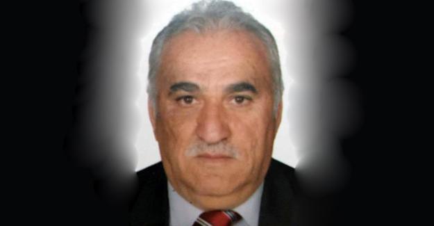 Karakoçan Belediyesinin yeni başkanı belli oldu