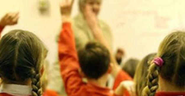 KHK ile kapatılan 53 özel okula yeniden izin