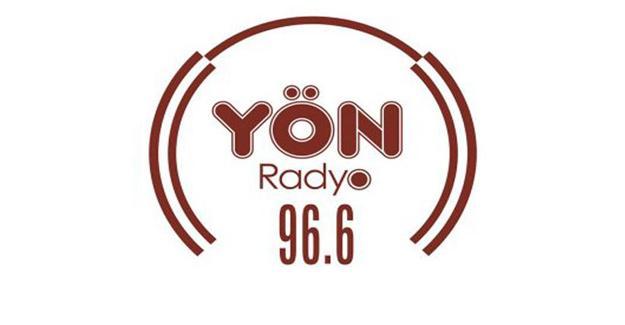 KHK ile kapatılan Yön Radyo yayınına devam edecek
