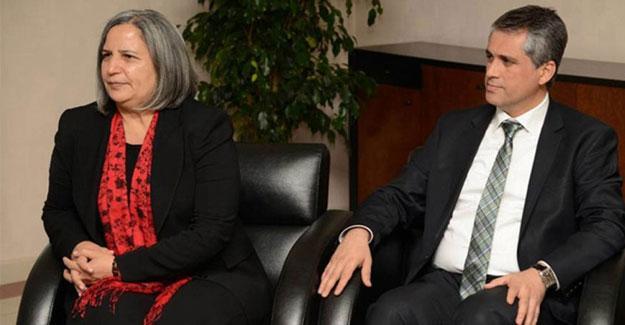 Aydın Engin: Diyarbakır'da AKP darbesi