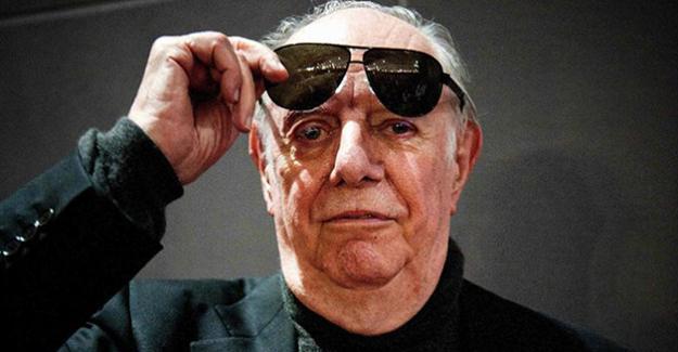 Nobel ödüllü Dario Fo yaşamını yitirdi