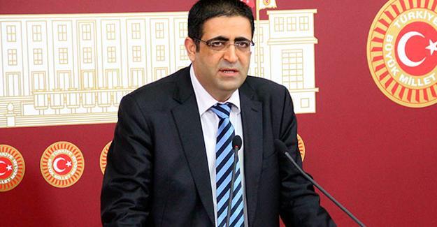 """""""Operasyonlar, cemaatin ruhunun AKP'de dimdik ayakta olduğunu göstermiştir"""""""