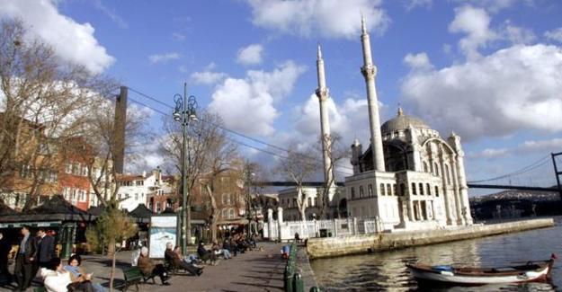 Osmanlı mimarı Ermeni Balyan ailesine anıt mezar