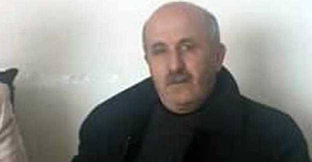 AKP ilçe başkan yardımcısının öldürülmesini PKK üstlendi