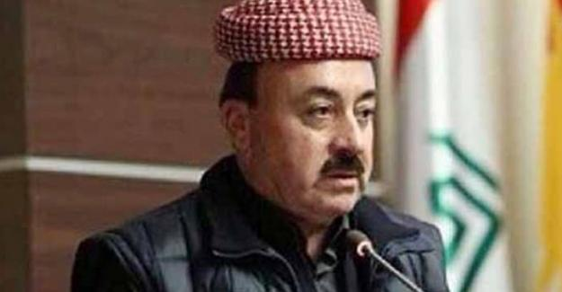 """""""PKK Musul operasyonuna katılacak"""""""