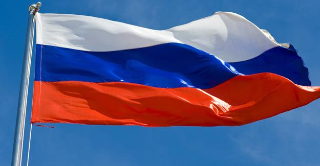 Rusya, Fransa'nın BMGK'ya sunduğu Suriye tasarısını veto etti