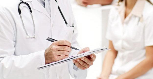 Sağlık Bakanı Akdağ: Doktorlar eş durumundan nakil isteyemeyecek