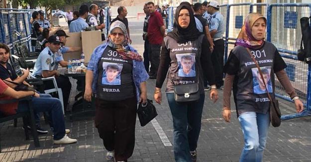 Soma maden faciası davasında sanıkların tutukluluğuna devam kararı