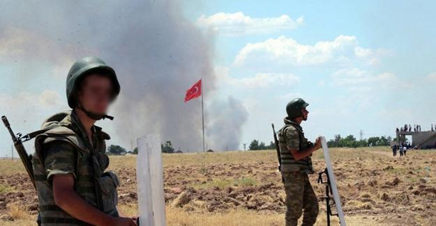 Spiegel: Türkiye Suriye'de gerçekte ne istiyor?