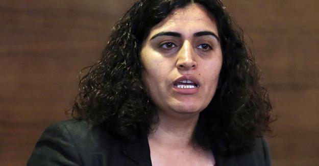 Tuncel: Asıl bölücü ve terörizmi uygulayan AKP hükümetidir