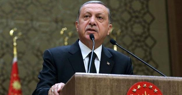 """""""Türkiye'yi 1923'te kısır döngüye hapsedenlerin amacı, hafızayı bize unutturmaktır"""""""