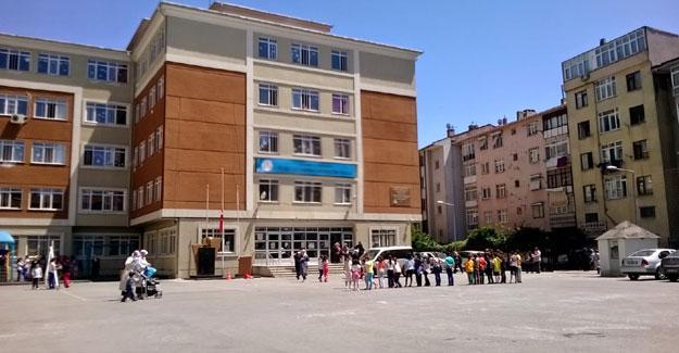 Ümraniye'de tüm okullara hatim indirme talimatı