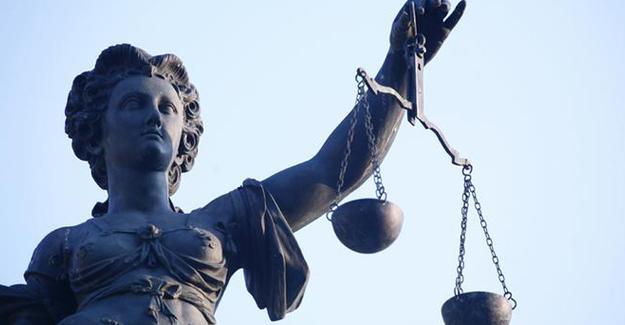 Alman avukatlardan AİHM'e Türkiye eleştirisi
