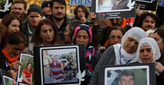 Ankara katliamı sanığı: Cumhurbaşkanı bile 'bizi kandırmışlar' diyor, ben de kandırıldım