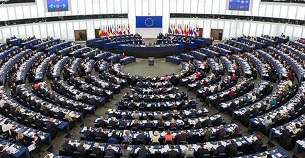 AB, Ermenistan'la vize muafiyeti görüşmelerini başlatabilir