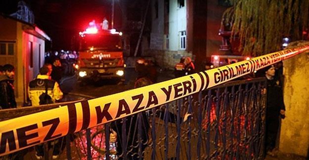 """Adana'ya giden Eğitim-Sen'lilere """"gerginlik yaşanmasın"""" gözaltısı"""