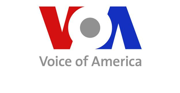 Diyarbakır'da gözaltına alınan Amerika'nın Sesi muhabiri serbest