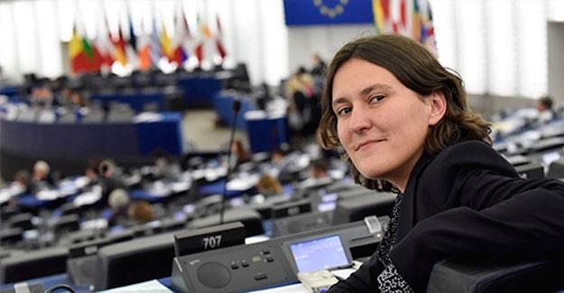 AP Raportörü Kati Piri'den HDP operasyonuna tepki: Saçmalık