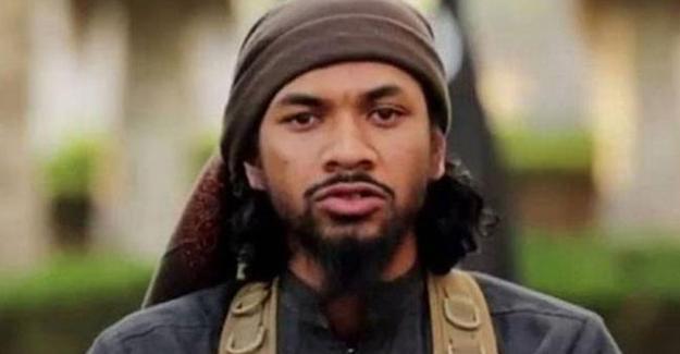 Avustralya Türkiye'den IŞİD yöneticisinin iade edilmesini talep etti