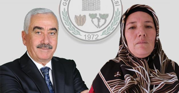 Güroymak Belediyesi eş başkanları gözaltına alındı