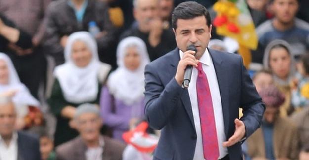 Edirne'de eylem ve gösteriler yasaklandı
