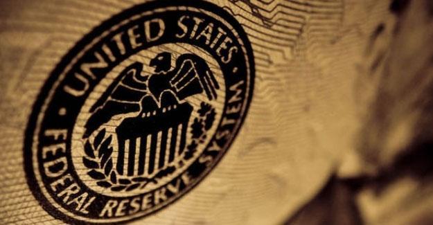 Fed yetkilerinden faiz artışına destek