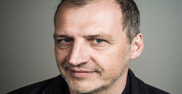 Fransız gazeteci Antep'te gözaltında