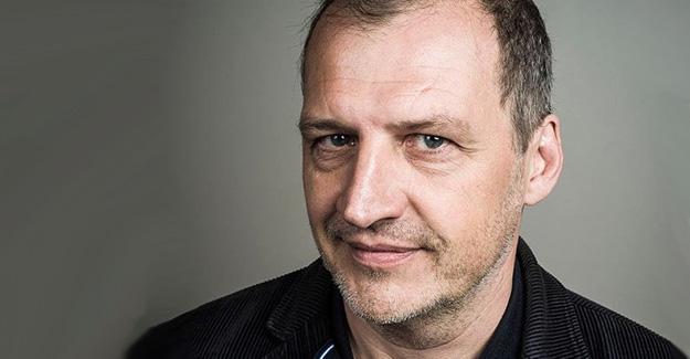 Gaziantep'te gözaltına alınan Fransız gazeteci sınır dışı edilecek