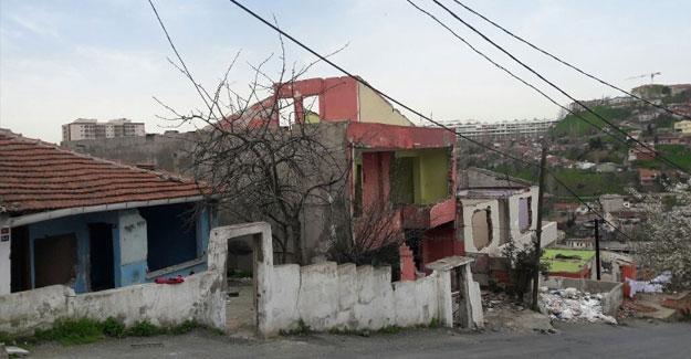 Gaziosmanpaşa'daki 'acele' kamulaştırmadan binlerce kişi etkilenecek