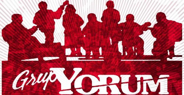 Gözaltındaki Grup Yorum üyeleri tutuklandı