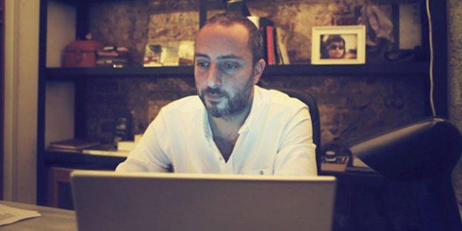 Hayko Bağdat: Türkiye'de şu an devletin yapısı, bizi öldürüp ölümüzü yiyecek neredeyse