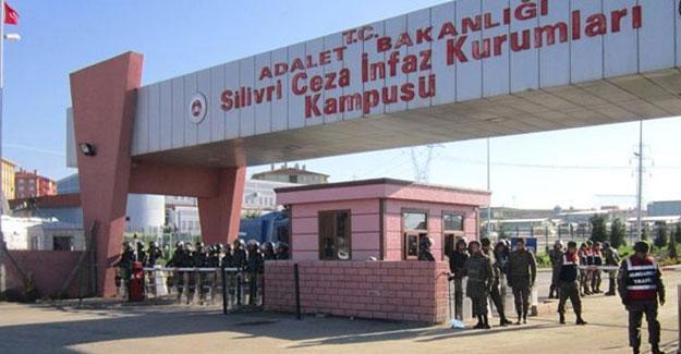 HDP'li vekillere ortak havalandırma yasağı