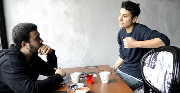 İşletmeci Adar Bozbay: İnsanlar artık Taksim'e gelmeye korkuyor