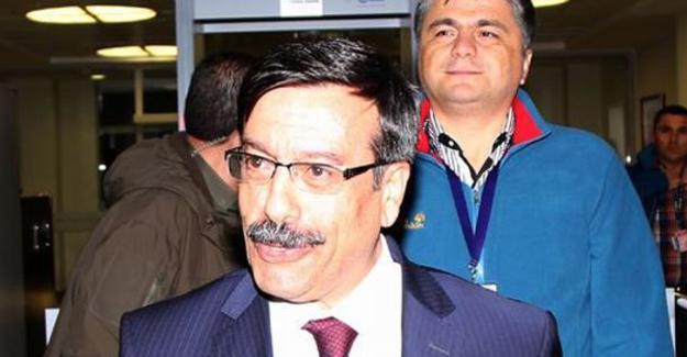 Kayyum, Diyarbakır Büyükşehir Belediyesine geldi