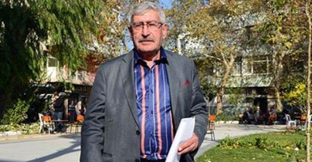 Kılıçdaroğlu'nun kardeşi ihraç ediliyor