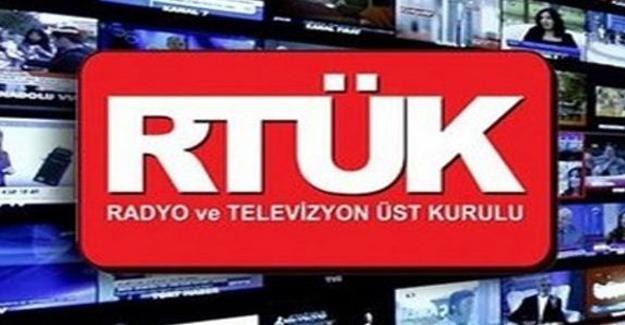RTÜK üyelerine FETÖ operasyonu: 21 gözaltı